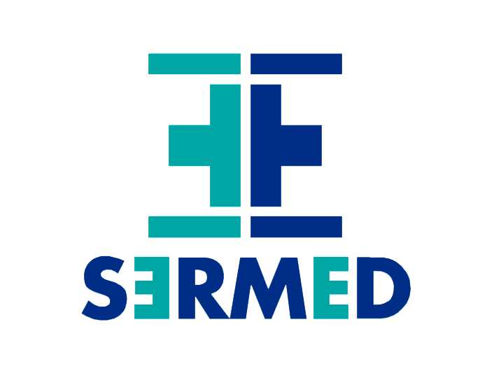 Sermed